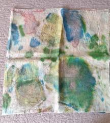 Novo-Marama i šal-svila