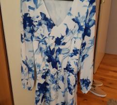 Nova cvjetna haljina 🌸