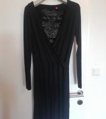 Dnevna haljina