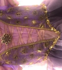Rapunzel Disney Kostim