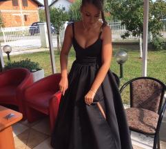 Duga svečana haljina - YelenaH