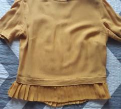 Zara bluza 36