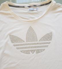 Adidas original majica💜