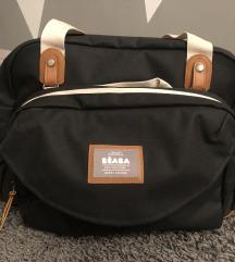 Beaba torba za prematanje
