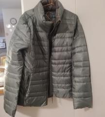 Tom Tailor nova jesenska jakna S