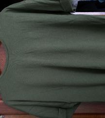 Berishka majica