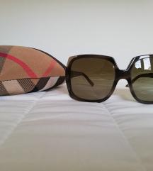 Burberry original naočale