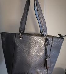 Guess torba, original, uključena PT