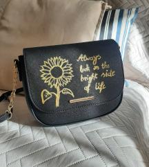 Ručni rad torba