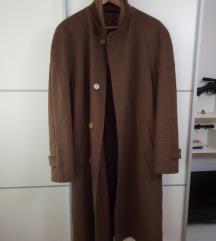 Novi for Valentino kaput SADA 300