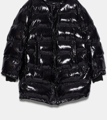 Zara jakna trazim