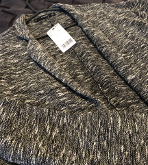Mango jaknica/kaputic