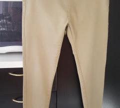 Pimkie hlače M