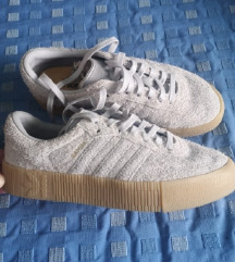 Adidas Samba Rose NOVE 38 i 2/3