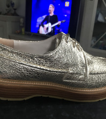 Twin Set cipele