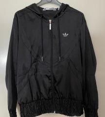 Adidas lagana jakna/ vesta