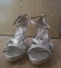 Sandale vel. 41