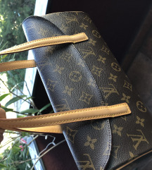 Louis Vuitton ORGINAL Monogram Sonatine