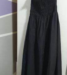 H&M haljina 36/S
