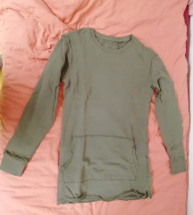 Duža majica