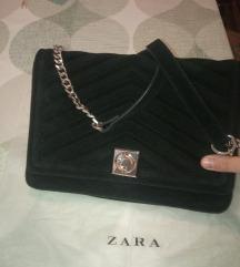 Zara torba srednje veličine