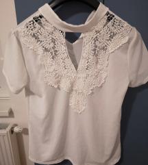 Elegantna majica
