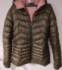 sOliver nova jakna