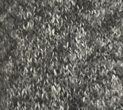 Pulover/haljina  M-XL