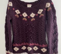 Max&Co džemper M - uključena pt