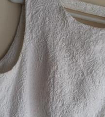 bijela haljina moja pt