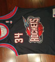 NBA Houston Rockets košarkaški dres