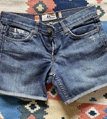 Juicy Couture kratke jeans