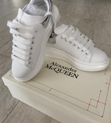 Alexander McQueen tenisice nove (36)