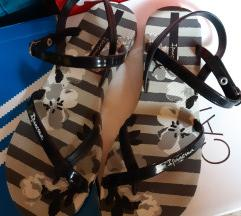 Ipanema sandale