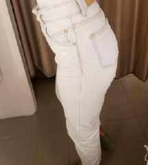MOM💙 JEANS 36-125KN