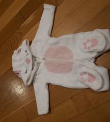 Odjelo za bebe