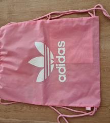 Adidas novi gymsack