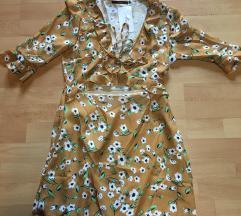 NOVA ZAFUL haljina