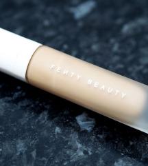 *Novo* Fenty Beauty Pro Filt'r puder