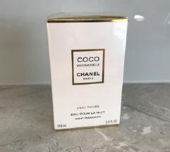 Chanel Coco M. leau privee novo! %%%BW- 480 kn