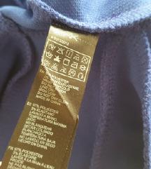 Forever 21 plava suknja