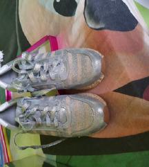 Shoebox lagane tenisice