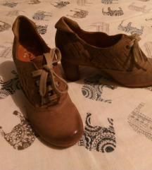 Cipele AirStep