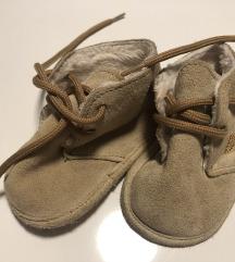 D&G cipelice