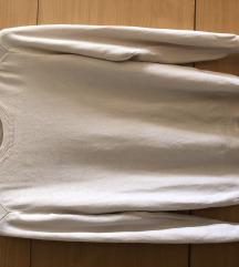 Zara knit vel M