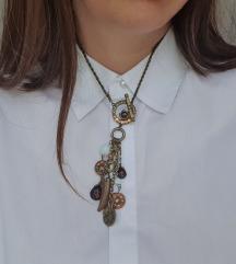 Posebna ogrlica