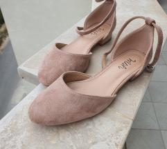 NOVE Niske cipele