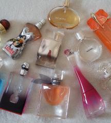 Parfemi 💜 sniženo ❣