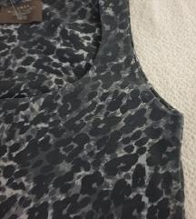 Zara majica, potpuno nova