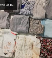 benetton lot 160